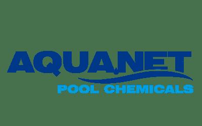 Aqua.net